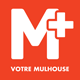 M+, l'info de Mulhouse | Webzine officiel de la Ville de Mulhouse