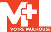 M+, l'info de Mulhouse   Webzine officiel de la Ville de Mulhouse