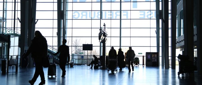 Ça plane pour l'EuroAirport