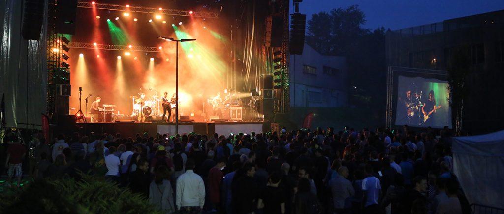 Festival Chipo'Zik