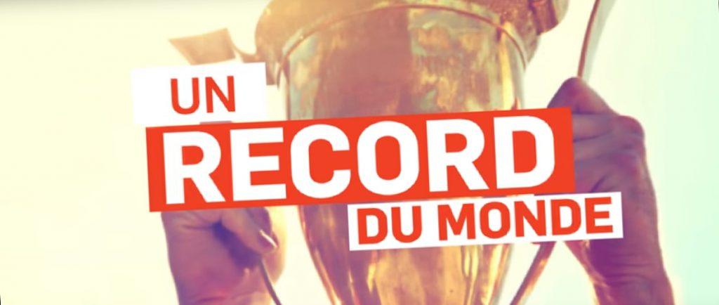 Week-end : retrouvez notre sélection de sorties | M+ Mulhouse