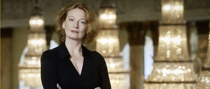 Opéra national du Rhin : une saison 2017-2018 éclectique, signée Eva Kleinitz