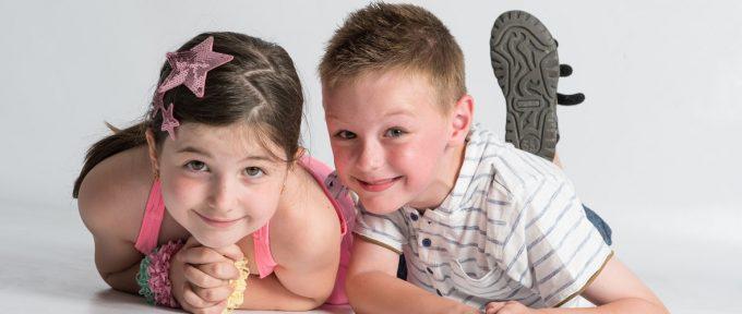 Week-end «Famille Plus»: vos enfants vont encore plus adorer Pâques!