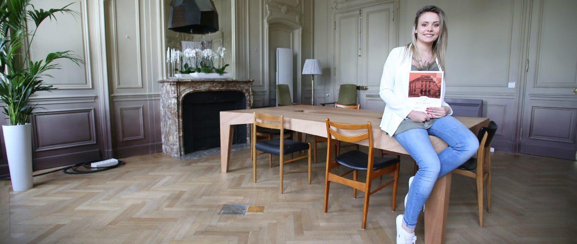 Le Colisée, nouvel espace pour tous les événements | M+ Mulhouse