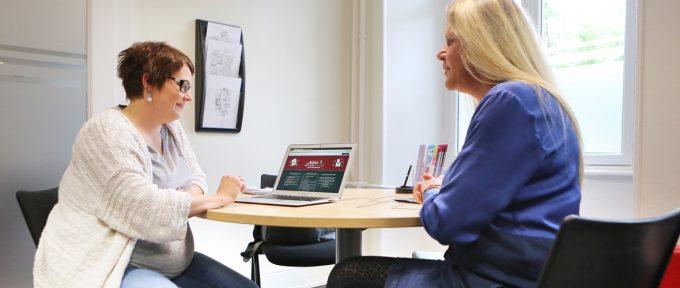 Petite enfance : un nouveau e-service pour faciliter la vie des parents