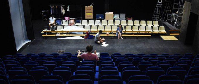 Le Munstrum théâtre de Mulhouse s'exporte au Off d'Avignon