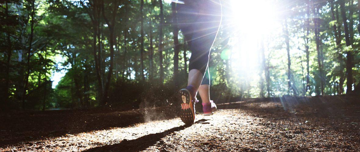 Le sport au sommaire de votre nouveau supplément thématique M+ | M+ Mulhouse