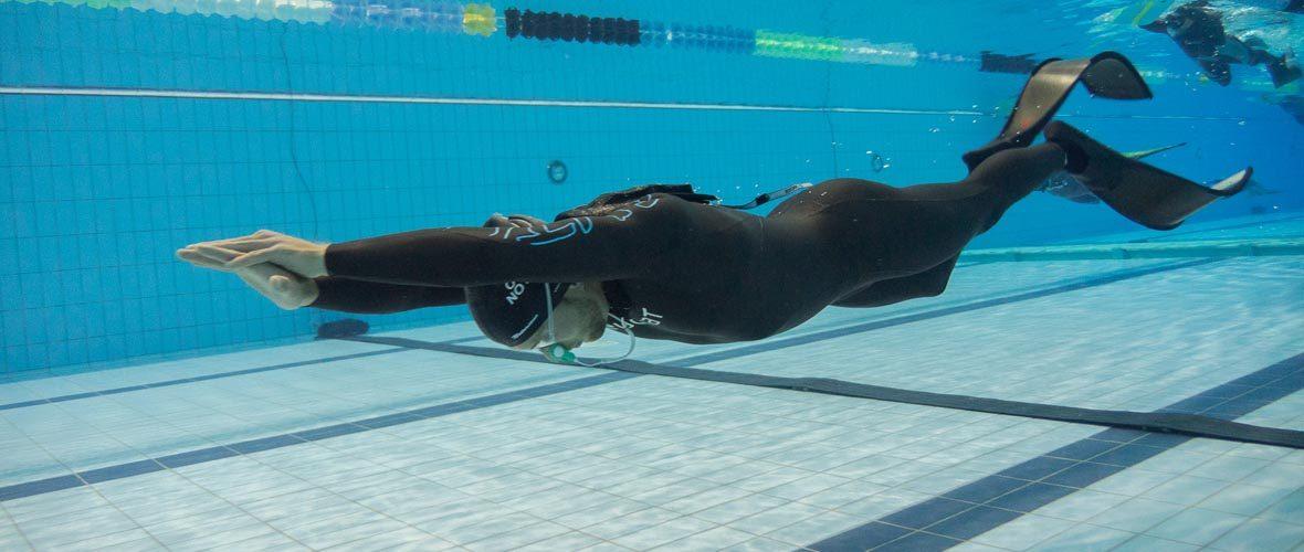 Le grand plongeon avec le TPM | M+ Mulhouse