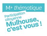 M+ supplément thématique : la participation citoyenne