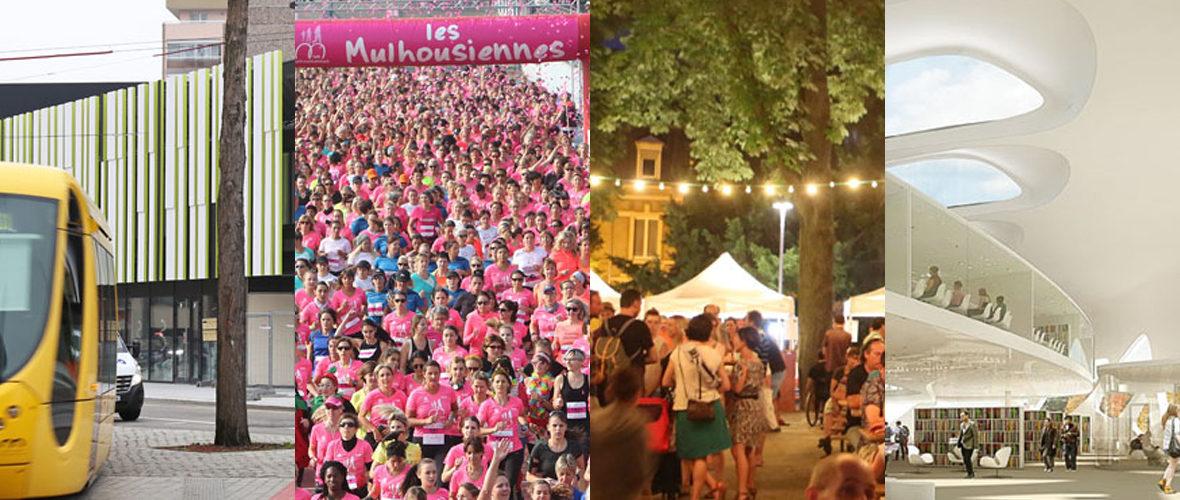 18 immanquables à Mulhouse en 2018 | M+ Mulhouse