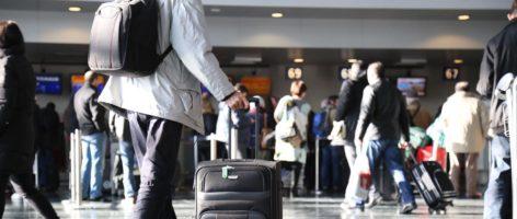 EuroAirport: près de 8 millions de passagers en 2017