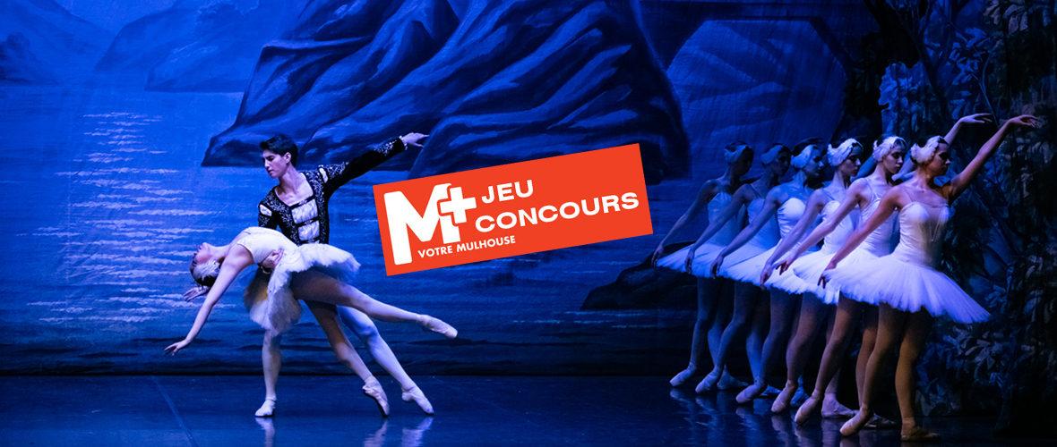 Ce week-end, on sort! | M+ Mulhouse