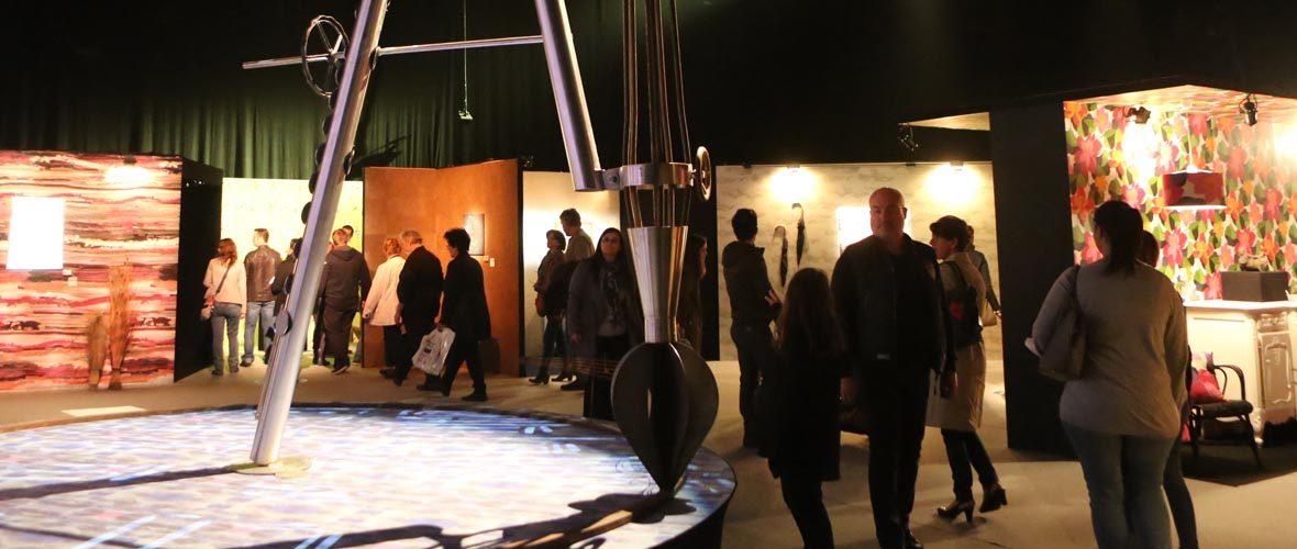 Vent de nouveautés sur la 71e Foir'Expo de Mulhouse | M+ Mulhouse