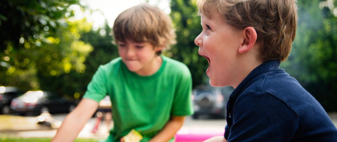 Vacances scolaires : 4 idées de loisirs pour vos enfants ! | M+ Mulhouse