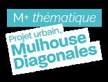 M+ supplément thématique : Mulhouse destination shopping