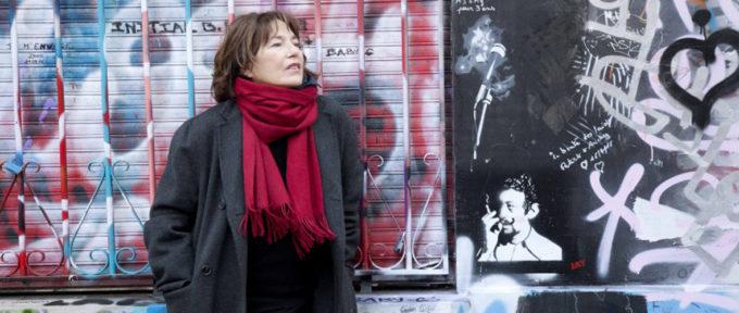 Concert pop symphonique : Birkin Gainsbourg, le symphonique, avec l'OSM