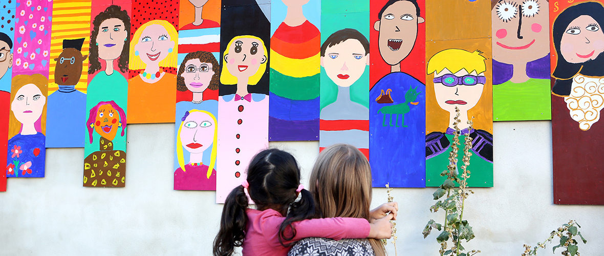 Un nouveau partenariat pour la Maison des familles | M+ Mulhouse