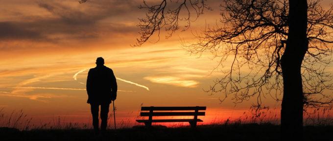 Une exposition pour lutter contre l'isolement des seniors