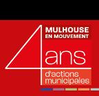 M+ supplément thématique : 4 ans d'actions municipales