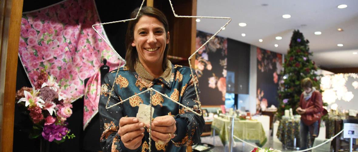 Le Musée de l'impression sur étoffes fait son marché de Noël | M+ Mulhouse