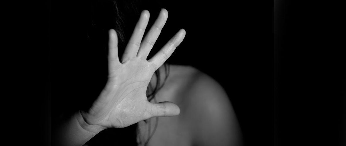 Mulhouse s'engage contre les violences faites aux femmes | M+ Mulhouse