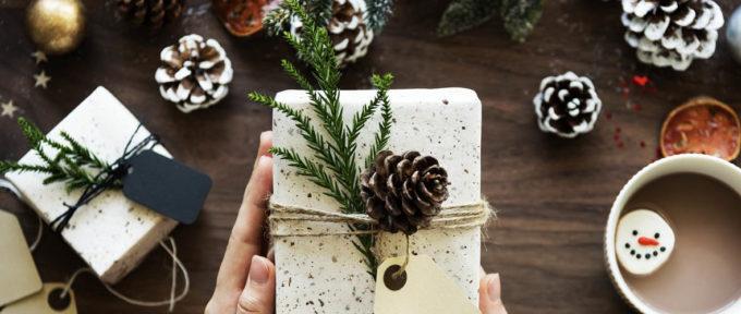 Cadeaux : du « Made in Mulhouse » sous votre sapin