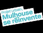 M+ supplément thématique : Projet urbain, Mulhouse se réinvente