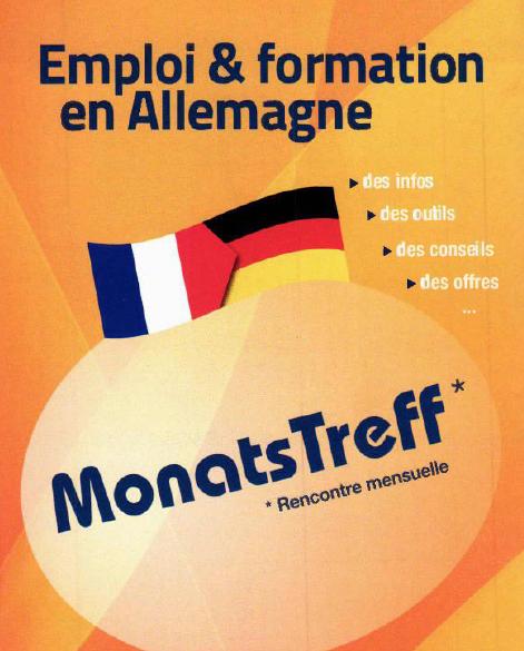 MonatsTreff