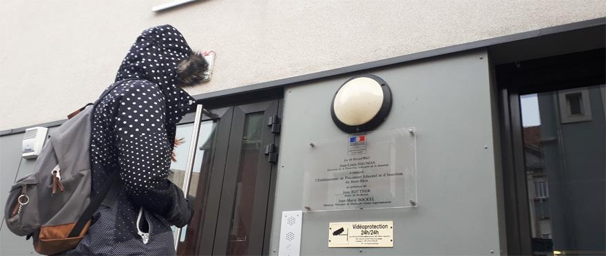 La Protection judiciaire de la jeunesse recrute des familles d'accueil | M+ Mulhouse