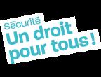 M+ supplément thématique : « Sécurité : un droit pour tous ! »