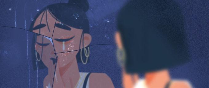 Un clip pour lutter contre la prostitution juvénile