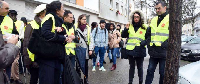 «Prox'Fonderie»: stop aux dysfonctionnements du quotidien!