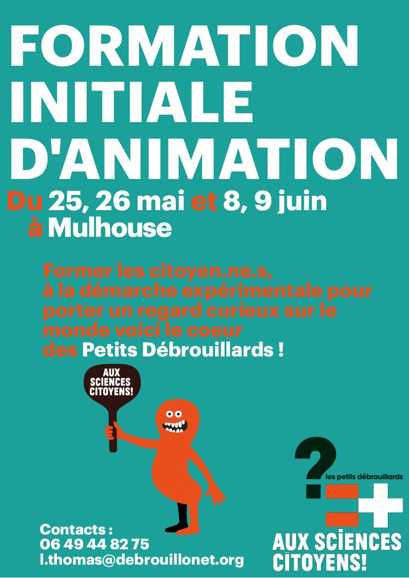 le meilleur couple de sites de rencontres gratuit à mulhouse