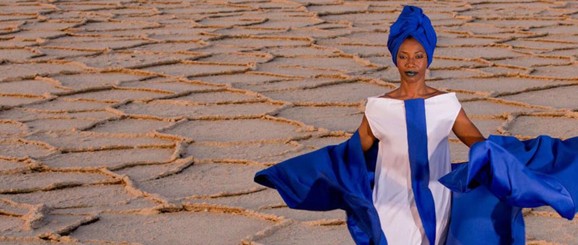Musaïka: concerts au Parc des Coteaux
