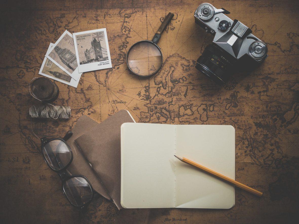 Tourisme : quelles alternatives aux circuits touristiques classiques?