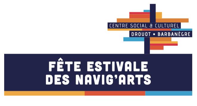 Fête Estivale des Navig'arts
