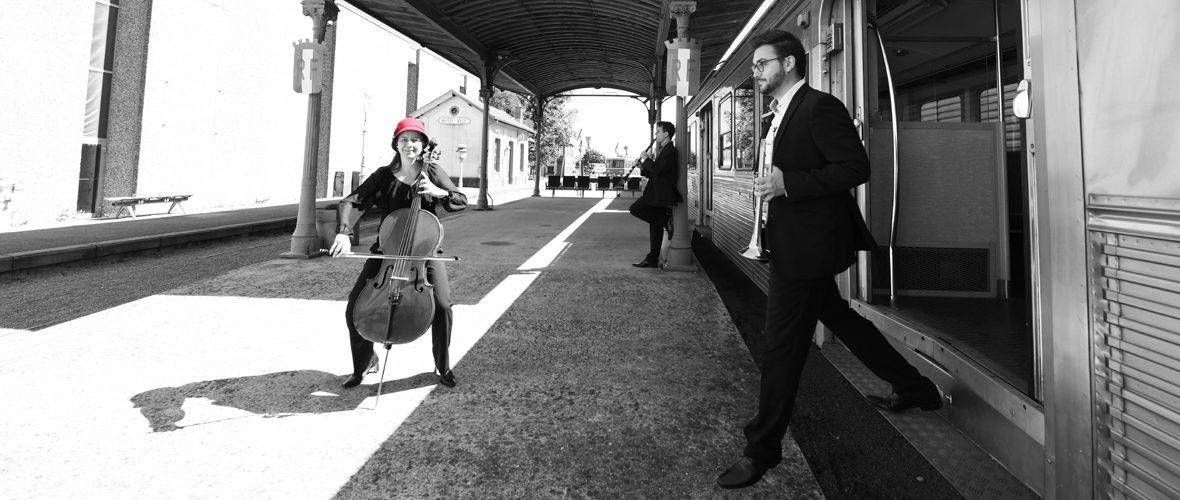 Concert symphonique #3 : Tabachnik-Capuçon : une rencontre