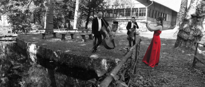 Concert symphonique #7 : le Requiem de Mozart