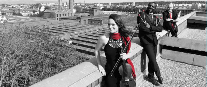 Orchestre symphonique de Mulhouse: une nouvelle saison entre pépites et invités prestigieux