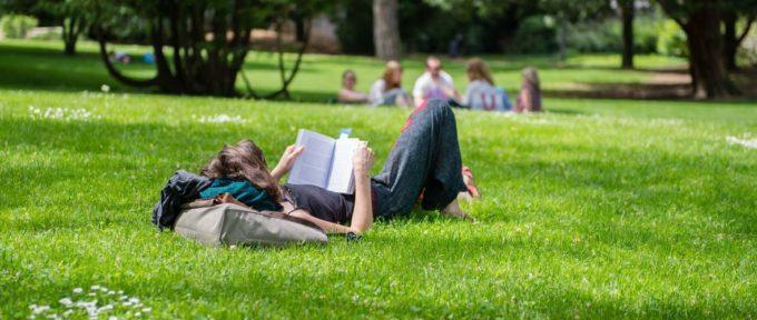 De la zic et des livres 100% mulhousiens pour les vacances !