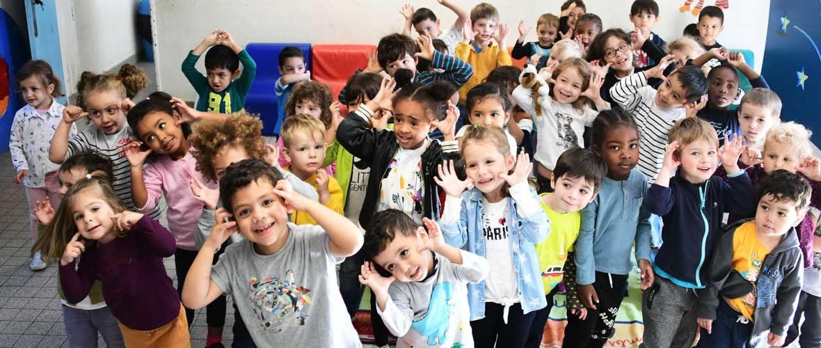 Vacances: un max de bons plans pour vos enfants! | M+ Mulhouse