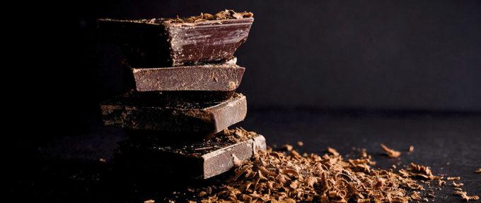 Chocolat: un salon pour les gourmands
