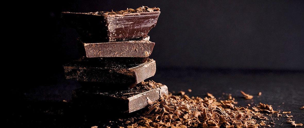 Chocolat: un salon pour les gourmands | M+ Mulhouse
