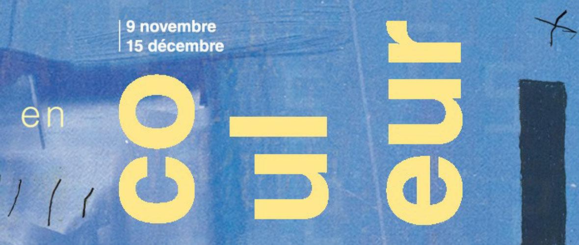 En couleur : Cali, Charlélie Couture et Da Silva font vibrer le Séchoir
