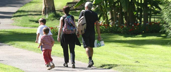 Seniors : tous les avantages de la carte Pass'Temps 2020