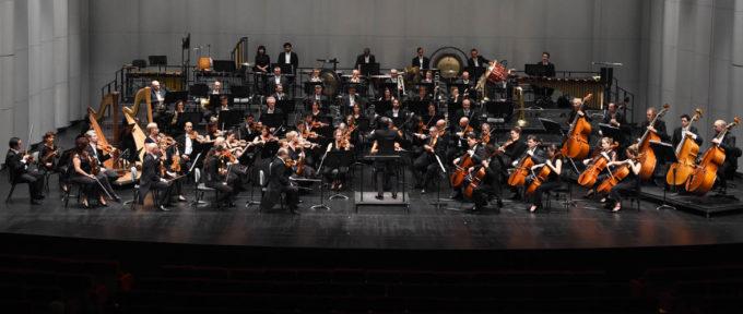 Déconfinement: l'Orchestre symphonique de Mulhouse donne le «LA» avec deux concerts gratuits