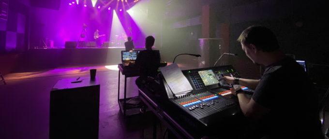 Fête de la musique : du virtuel mais pas seulement, à Mulhouse !