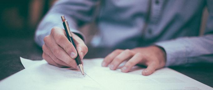 Appels à écriture: deux projets pour écrire le confinement