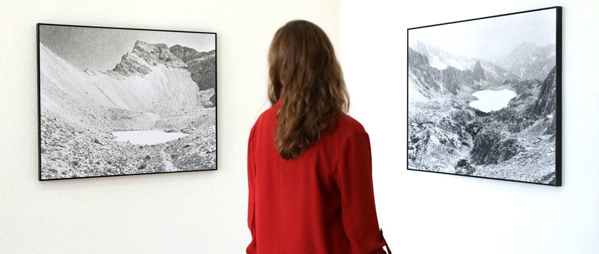 Biennale de la photo de Mulhouse : le début de la fin… | M+ Mulhouse