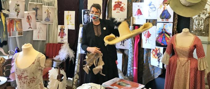 Journées du patrimoine : à la découverte des trésors de Mulhouse